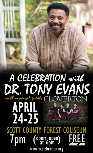 tony-evans_cloverton-04_24-25_17-ver2